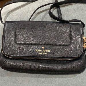 Kate spade mini travel bag
